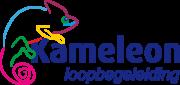 Kameleon Loopbegeleiding